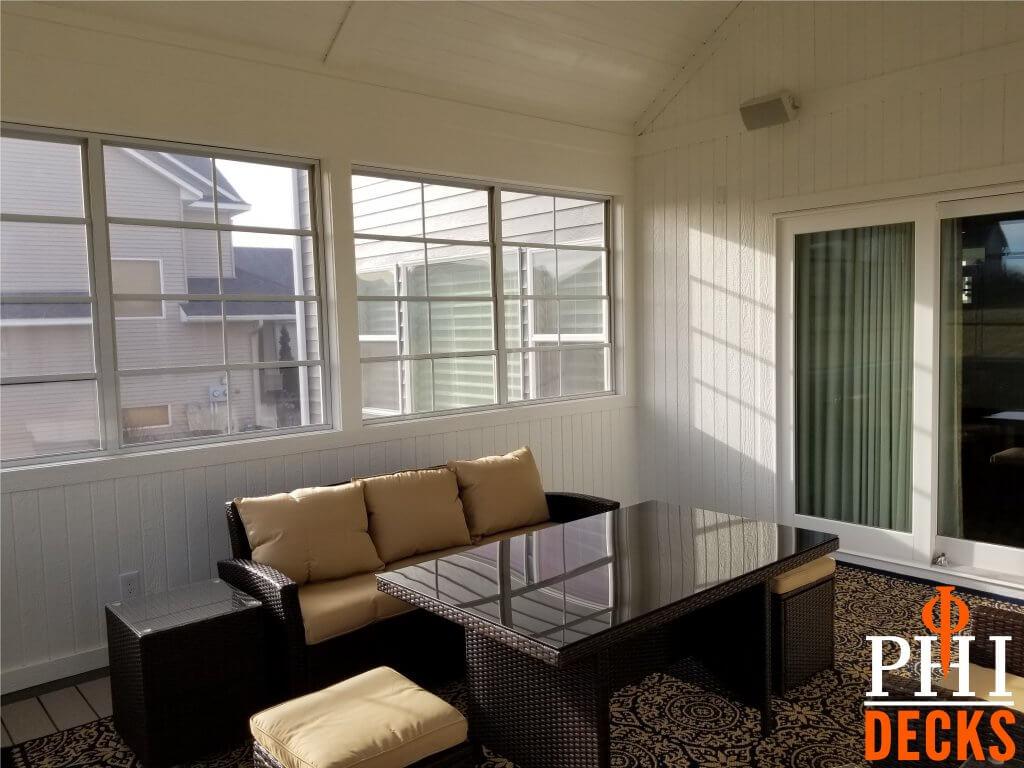3_season_porch_deck_beadboard_vinyl_windows