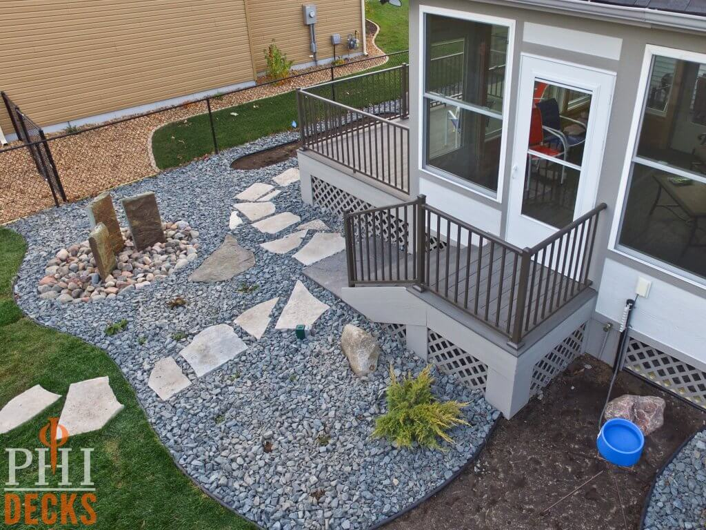 Fountain-rock-stepping-stones-PHI-Decks