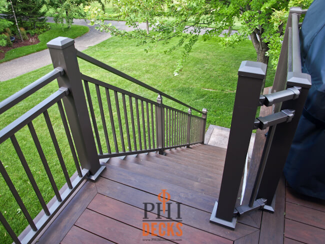 Westbury-Riviera-railings-mid-rail-low-maintenance