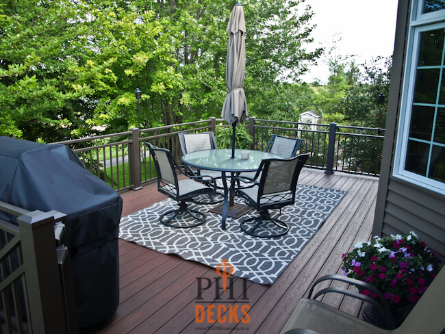 azek-decking-low-maintenance-PVC-decking-PHI-Decks