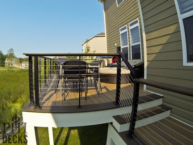 cable-railing-custom-deck