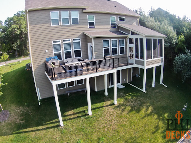 custom-deck-and-porch-project-PHI-Decks