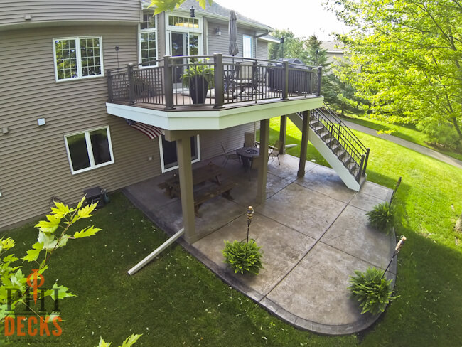 custom-deck-stamped-concrete-patio