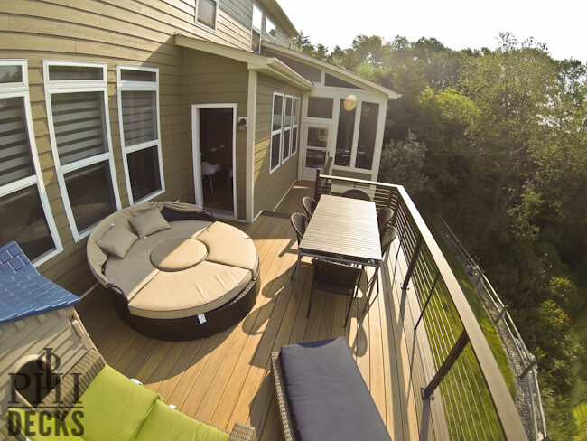 custom-low-maintenance-deck-and-porch