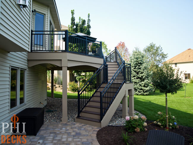 custom-low-maintenance-deck-rosemount-mn-PHI