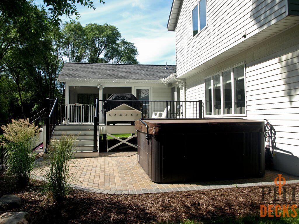 hot-tub-patio-deck-porch-shoreview-minnesota