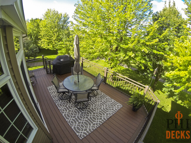 low-maintenance-deck-prior-lake-mn