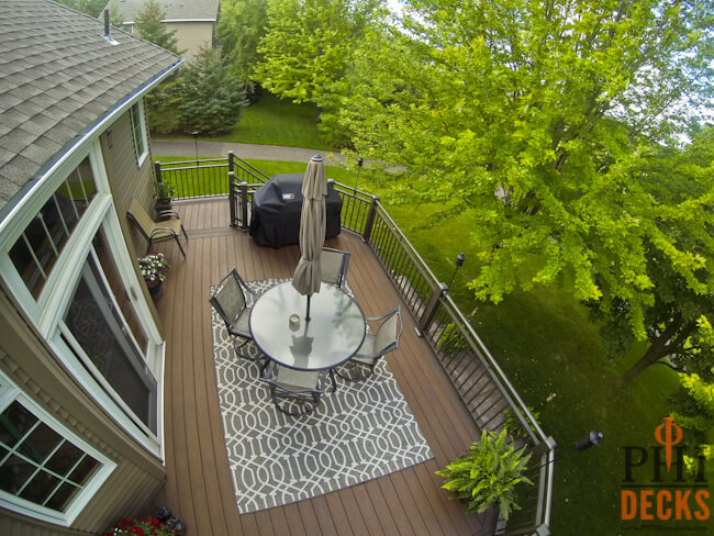 riviera-railings-westbury-azek-decking-low-maintenance-prior-lake-PHI-Decks