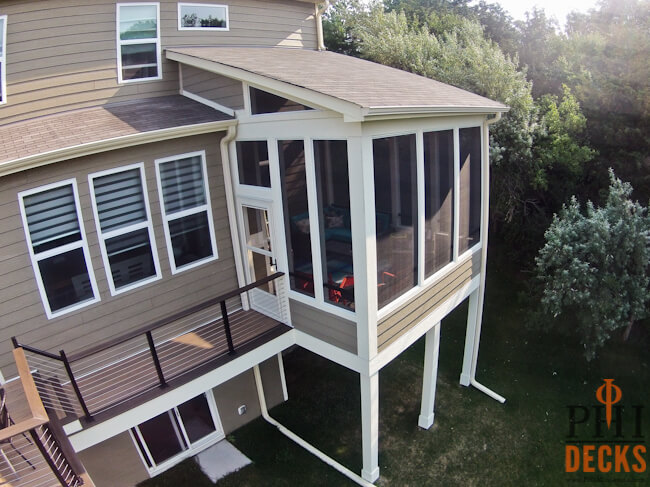 screen-porch-cable-railing-arden-hills