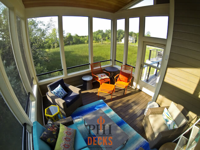 screen-porch-outdoor-living-arden-hills-mn