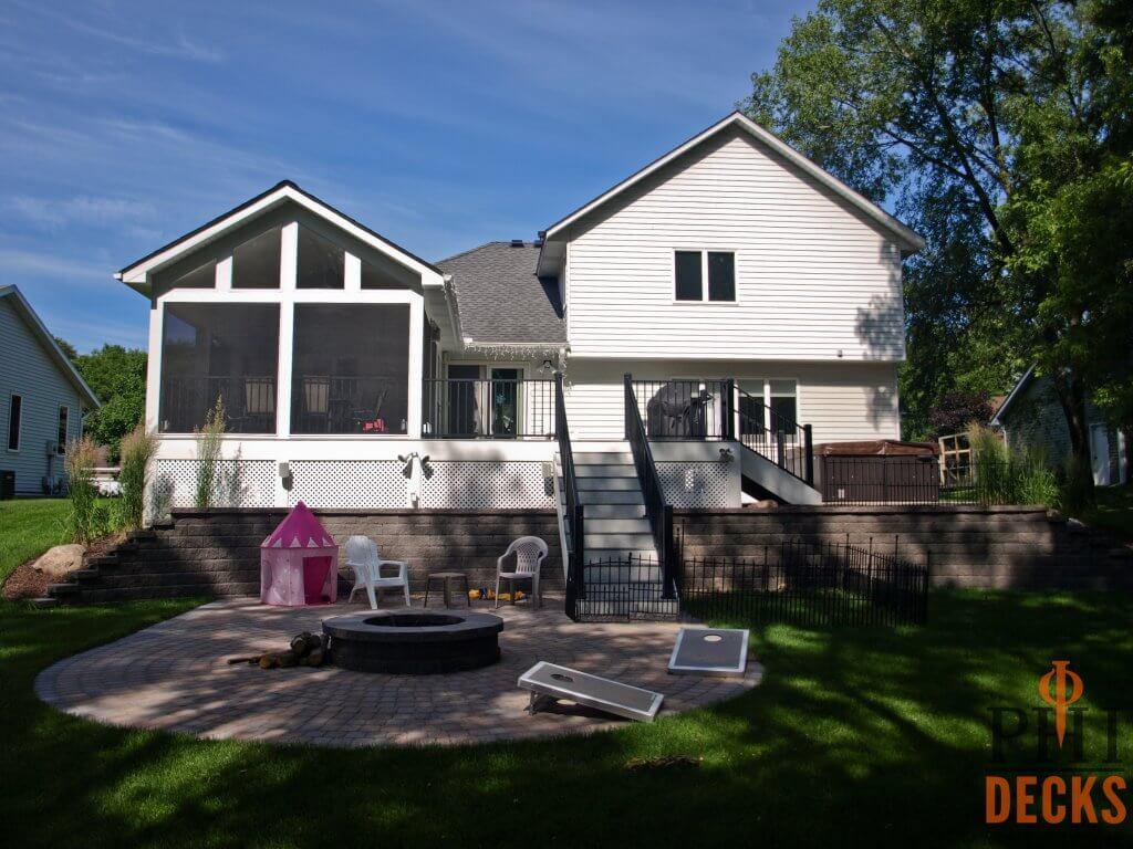 screen-porch-shoreview-deck-hot-tub