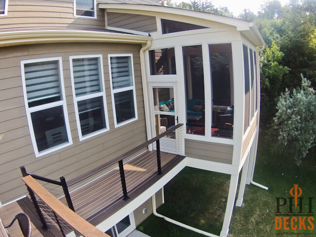 screen-rail-custom-multi-level-deck-and-porch