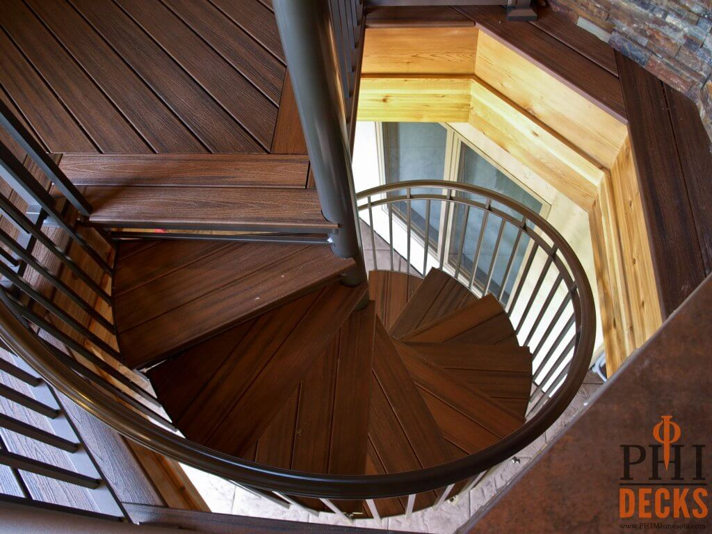 spiral-staircase-custom-stairs