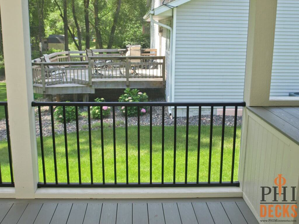 westbury-railing-screeneze-timbertech