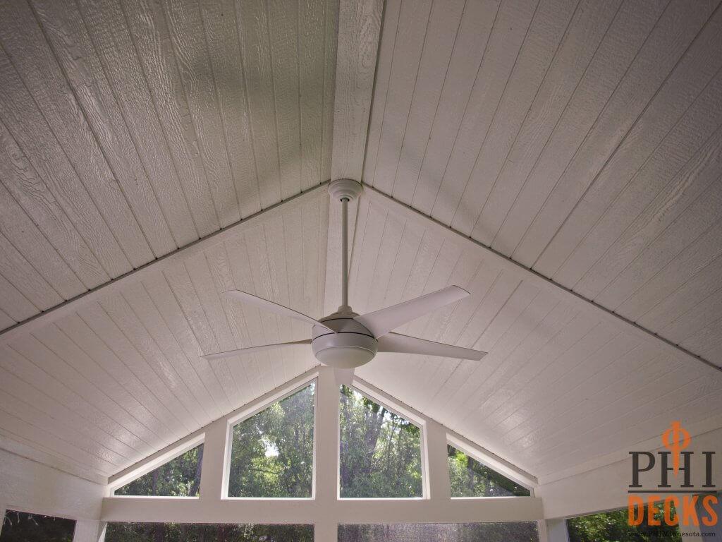 white-ceiling-beadboard
