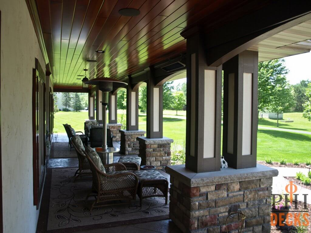 wood-ceiling-front-porch